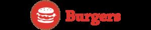 Burger_Category