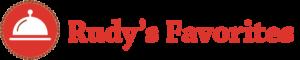 Rudy_Category